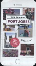 Portugees (set van 3):...