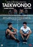 Taekwondo, (DVD)