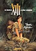 COLLECTIE XIII 09. VOOR MARIA