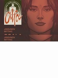 ALFA 09. SCALA ALFA, JIGOUNOV, IOURI, RENARD, PASCAL, Paperback