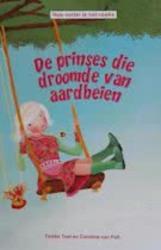 de prinses die droomde van...