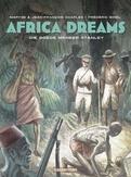 AFRICA DREAMS HC03. DIE...