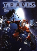 TRAVIS 01. ORKAAN