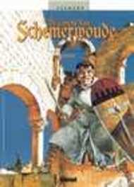 TORENS VAN SCHEMERWOUDE 09. KHALED TORENS VAN SCHEMERWOUDE, Hermann, Paperback