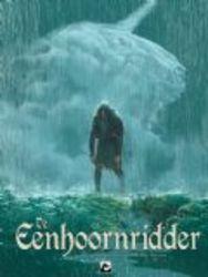 De Eenhoornridder (Piatzszek, Escalada) Hardcover