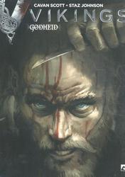 Vikings Godheid