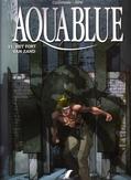 AQUABLUE 11. DE FORT VAN ZAND