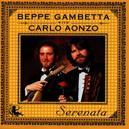 SERENATA ITALIAN MUSIC
