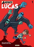 ANDERS 01. LUCAS