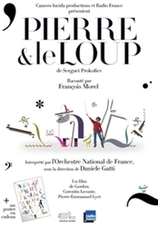 Francois Morel - Pierre &...