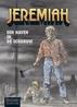 JEREMIAH 26. EEN HAVEN IN DE SCHADUW