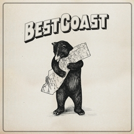ONLY PLACE BEST COAST, LP