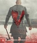 Vikings - Seizoen 3, (DVD)