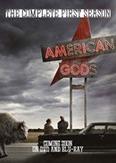 American Gods - Seizoen 1,...