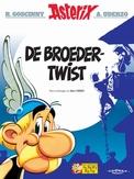 25. de broedertwist