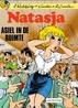 NATASJA 13. ASIEL IN DE RUIMTE