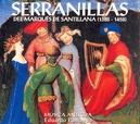 SERRANILLAS DEL MARQUES D