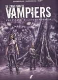 ZANG VAN DE VAMPIERS 06....