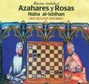 AZAHARES Y ROSAS ORANGE.. .. BLOSSOM & ROSES