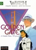 LARGO WINCH 11. GOLDEN GATE