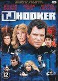 TJ Hooker - Seizoen 1 & 2,...