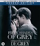 Fifty shades of grey,...