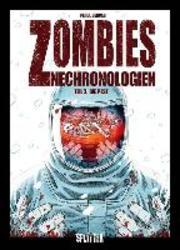 Zombies Nechronologien 3....