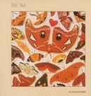 COLOUR OF SPRING LP + DVD