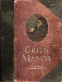 GREEN MANOR HC01. GREEN MANOR