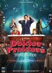 Doktor Proktors...