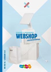 Webshop: bb/kb/gl leerjaar...