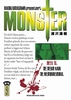 MONSTER 15. DEEL 15
