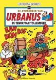 URBANUS 011. DE TENOR VAN...