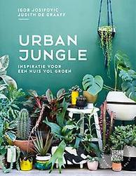 Urban Jungle