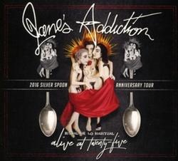ALIVE AT.. -DVD+CD-