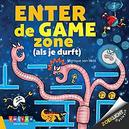 ENTER DE GAME ZONE