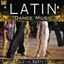 LATIN DANCE MUSIC