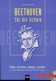 Beethoven für die Schule....