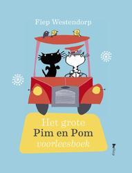 Het grote Pim en Pom...