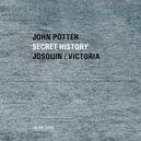 SECRET HISTORY WORKS BY DE...