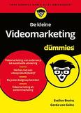 De kleine Videomarketing...