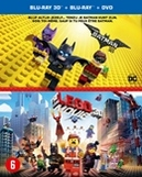 LEGO Batman movie + Lego...