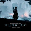 DUNKIRK MUSIC BY HANS ZIMMER