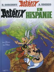 Asterix 14. Asterix en...