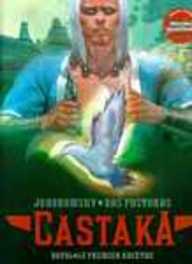 METABARONNEN - CASTAKA 01. DAYAL, DE EERSTE VOOROUDER METABARONNEN - CASTAKA, Julio, Martínez Pérez, Alejandro, Jodorowsky, Paperback