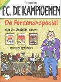 FC De Kampioenen DeFernand Special