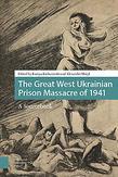 The great west Ukrainian...