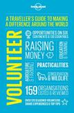 Lonely Planet: Volunteer
