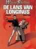 WAYNE SHELTON 07. DE LANS VAN LONGINUS