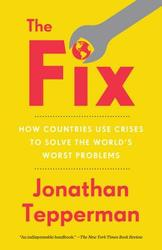 The Fix: How Countries Use...